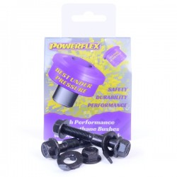 Powerflex Buchsen PowerAlign Sturz-Einstellbolzen Kit 14mm 14mm für Jeep Patriot (2007 - 2011)