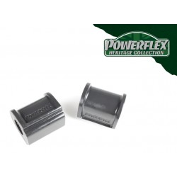 Powerflex Buchsen Stabilisator vorne 22mm 22mm für Porsche 924 and S (all years), 944 (1982 - 1985)