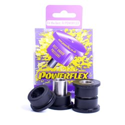 Powerflex Buchsen Kit Car Typ 34mm, 10mm Bolzen für Universal Bushes Top Hat Bushes